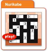 nurikabe_over